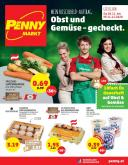 Angebote Penny - 5.11.2020 - 11.11.2020.