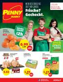 Angebote Penny - 12.11.2020 - 18.11.2020.