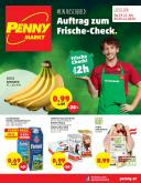 Angebote Penny - 19.11.2020 - 25.11.2020.