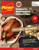 Angebote Penny - 26.11.2020 - 5.12.2020.