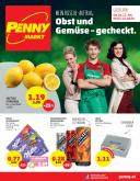 Angebote Penny - 26.11.2020 - 2.12.2020.