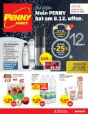 Angebote Penny - 3.12.2020 - 9.12.2020.