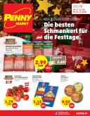 Angebote Penny - 17.12.2020 - 24.12.2020.