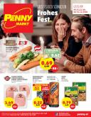 Angebote Penny - 23.12.2020 - 31.12.2020.