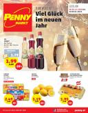 Angebote Penny - 30.12.2020 - 5.1.2021.