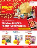 Angebote Penny - 7.1.2021 - 13.1.2021.