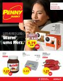 Angebote Penny - 14.1.2021 - 20.1.2021.