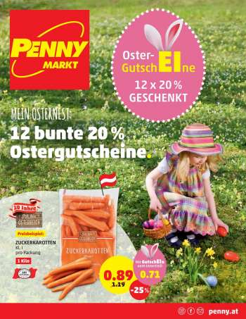 Angebote Penny.