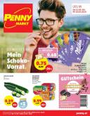 Angebote Penny - 12.3.2020 - 18.3.2020.