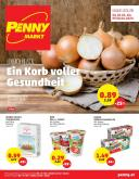 Angebote Penny - 2.4.2020 - 8.4.2020.