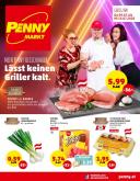 Angebote Penny - 9.7.2020 - 15.7.2020.