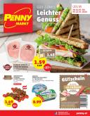 Angebote Penny - 16.7.2020 - 22.7.2020.