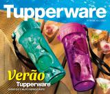 Encarte Tupperware