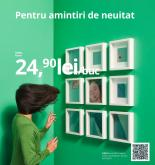 Cataloage IKEA - 26.08.2019 - 30.06.2020.