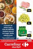 Cataloage Carrefour - 02.10.2019 - 02.10.2019.