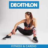Cataloage Decathlon - 01.02.2020 - 29.02.2020.