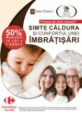 Cataloage Carrefour - 17.01.2020 - 25.03.2020.