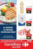 Cataloage Carrefour - 19.03.2020 - 25.03.2020.