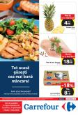 Cataloage Carrefour - 26.03.2020 - 01.04.2020.