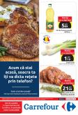 Cataloage Carrefour - 02.04.2020 - 12.04.2020.