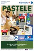 Cataloage Carrefour - 09.04.2020 - 22.04.2020.