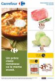 Cataloage Carrefour - 07.05.2020 - 13.05.2020.