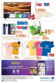Cataloage Carrefour - 28.05.2020 - 03.06.2020.