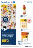 Cataloage Carrefour - 11.06.2020 - 24.06.2020.