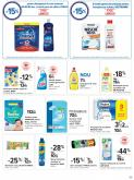 Cataloage Carrefour - 25.06.2020 - 08.07.2020.
