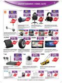 Cataloage Media Galaxy - 02.07.2020 - 08.07.2020.
