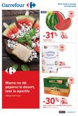 Cataloage Carrefour - 23.07.2020 - 29.07.2020.