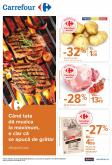 Cataloage Carrefour - 30.07.2020 - 05.08.2020.