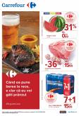 Cataloage Carrefour - 06.08.2020 - 12.08.2020.