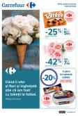 Cataloage Carrefour - 13.08.2020 - 19.08.2020.