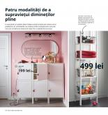Cataloage IKEA.