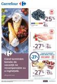 Cataloage Carrefour - 20.08.2020 - 26.08.2020.