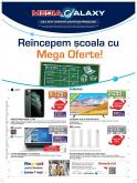 Cataloage Media Galaxy - 17.09.2020 - 23.09.2020.