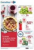 Cataloage Carrefour - 17.09.2020 - 23.09.2020.
