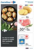 Cataloage Carrefour - 24.09.2020 - 30.09.2020.