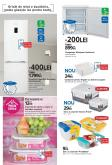 Cataloage Carrefour - 01.10.2020 - 28.10.2020.