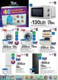 Cataloage Carrefour - 01.10.2020 - 14.10.2020.