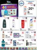 Cataloage Carrefour - 15.10.2020 - 28.10.2020.