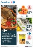 Cataloage Carrefour - 19.11.2020 - 25.11.2020.