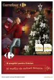 Cataloage Carrefour - 19.11.2020 - 03.01.2021.