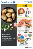 Cataloage Carrefour - 26.11.2020 - 02.12.2020.