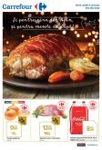 Cataloage Carrefour - 10.12.2020 - 16.12.2020.