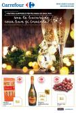 Cataloage Carrefour - 28.12.2020 - 06.01.2021.