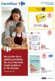 Cataloage Carrefour - 07.01.2021 - 13.01.2021.