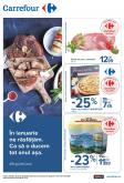 Cataloage Carrefour - 14.01.2021 - 20.01.2021.