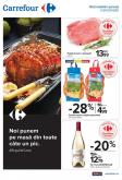 Cataloage Carrefour - 21.01.2021 - 27.01.2021.